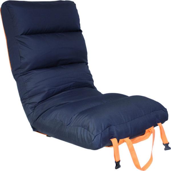 Sitte pute Comfy Big